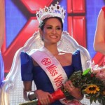 miss-world-philippines-2012-queenierich-rehman