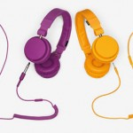 UrbanEars-Zinken-2x