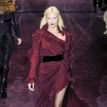 fw_2012_2-13_fashion_trends_burgundy_color