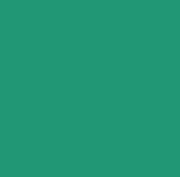 EMERALD GREEN: 2013 color of the year by Pantone!
