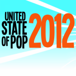 DJ-Earworm-United-States-of-Pop-2012-Shine-Brighter-2012-600x600