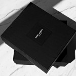 Saint-Laurent-new-logo1