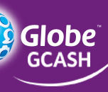 Gcash ganap!!! Eto na for all the shoppingeras out there!