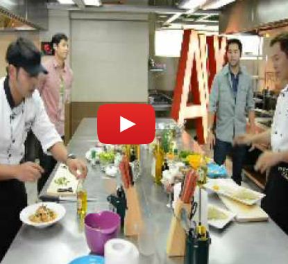 Pls watch!!! Appetite wars of V!