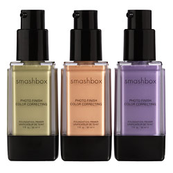 SmashboxColorConcealer