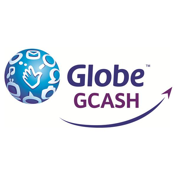 Donate to Yolanda Victims via GCASH