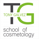 School Logo New