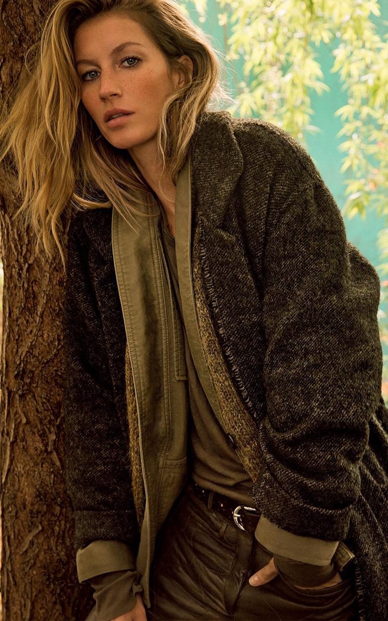 gisele-bundchen-isabel-marant-fall-winter-2014-2015-3