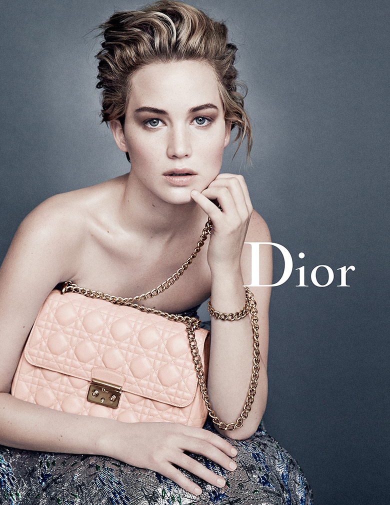 jennifer-lawrence-miss-dior-2014-3