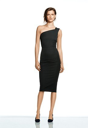 item7.rendition.slideshowVertical.Banana-Republic-Roland-Mouret-2014-Look7