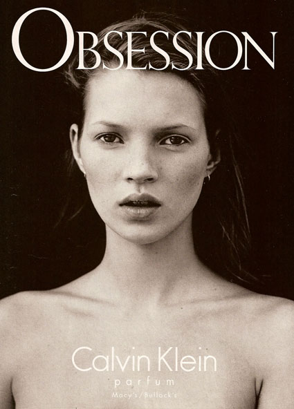 kate_moss_calvin_klein_obsession_ad_m