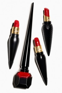 Rouge_Lipstick_Nail_Polish_Group-louboutin-6aug15-pr_b_426x639
