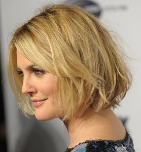 Layered-Short-Bob-Hairstyles-for-Women-Over-50s