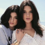 kendall-jenner-kylie-jenner-topshop-collection-promos-2015_1