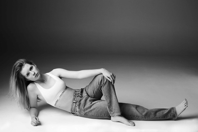 rs_634x423-140714102901-calvin-klein-jeansxmytheresa.com-the-re-issue-project_ph_avedon-michael-02